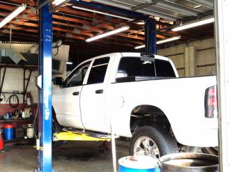 Joe And Tonys Service,auto repair,auto in delaware,claymont delaware auto,auto repair in 19703,brakes,tires,oil change,auto maintenance,car repair,discount,deal