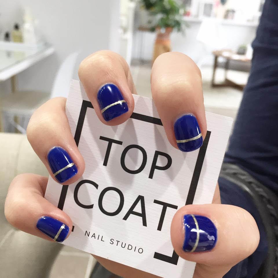 Top coat nail salon,nail services,nail salon near me,nail salon in Bryn Mawr,salon in 19010,discount,deal,salon near me,