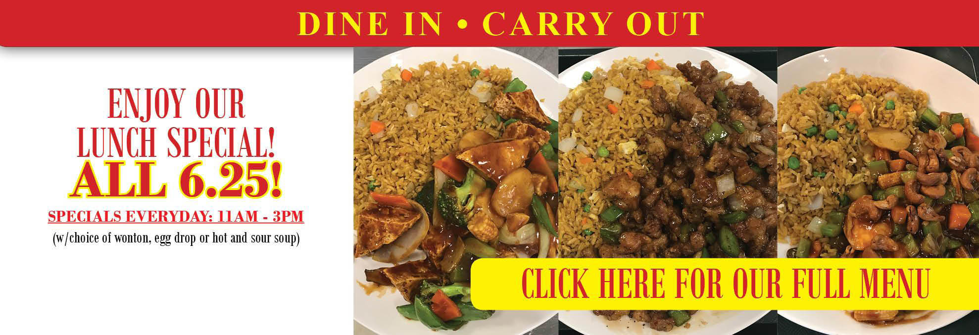 Chinese Cuisine, Chinese Food, Rice, Chicken, Vegetables, asian, take out