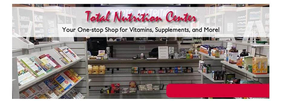 supplements near me save on vitamins save on supplements
