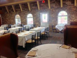 pizza, authentic, Italian,  restaurant; Manassas Park, VA
