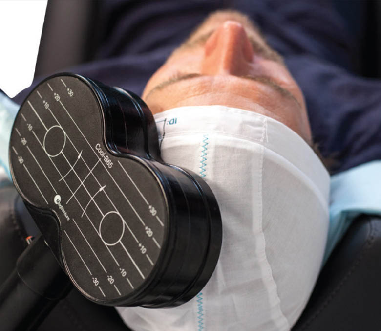 Transcranial Magnetic Stimulation from Touchstone TMS in Lakewood, Washington - treatment for depression and other psychiatric conditions - help for depression in Lakewood, WA