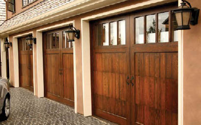 towers-garage-door-residents-commercial