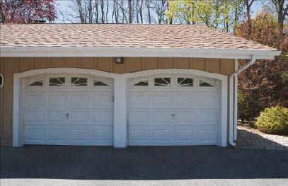 towers-garage-door-honest
