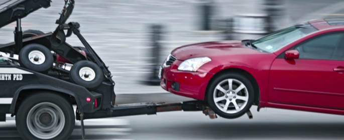 Carsmart is the place to call when you need towing service anywhere in Cache Valley. We have 3 locations in Logan, Smithfield and Hyrum, Utah. Short or long towing distances available!