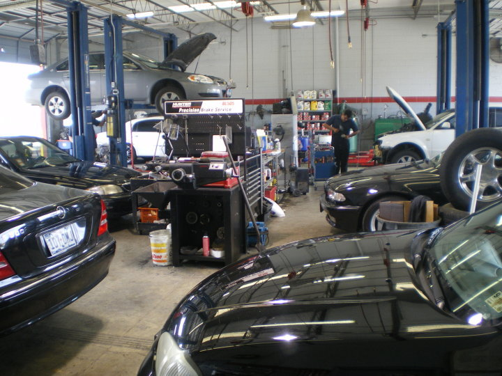 town-east-automotive-auto-repair-mesquite-tx