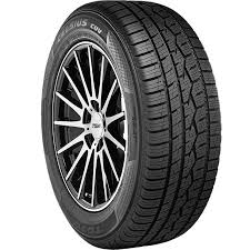 Toyo celsius tire hollywood auto center rochester NY