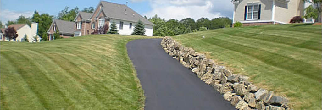 Tri-County Paving in Hopatcong NJ