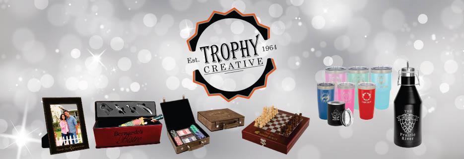 https://www.instagram.com/trophycreative/?hl=en