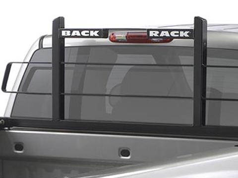 Rack, Truck, Truck Accessories, Deal, Protect, Back Rack,