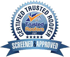 trusted contractors licensed roofing contractors licensed roofing business