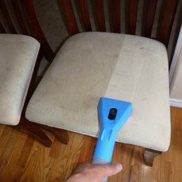 Turbro Carpet Cleaning upholstery cleaning - sofa cleaning - area rug cleaning - carpet stretching - Auburn, WA