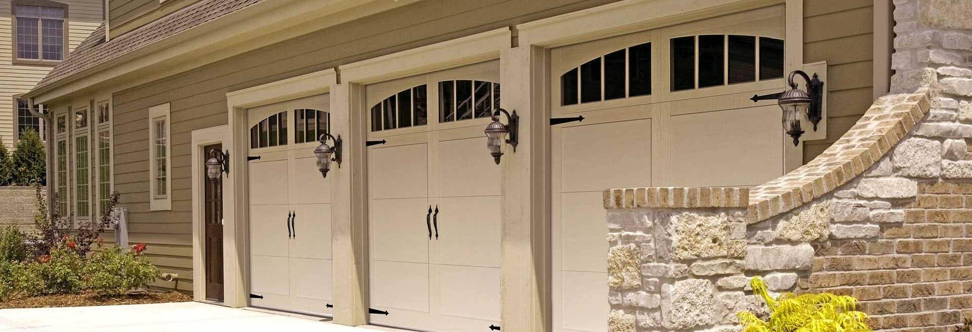 A1 Garage Door Service Maintenance , repair, service, installation in Tucson, AZ