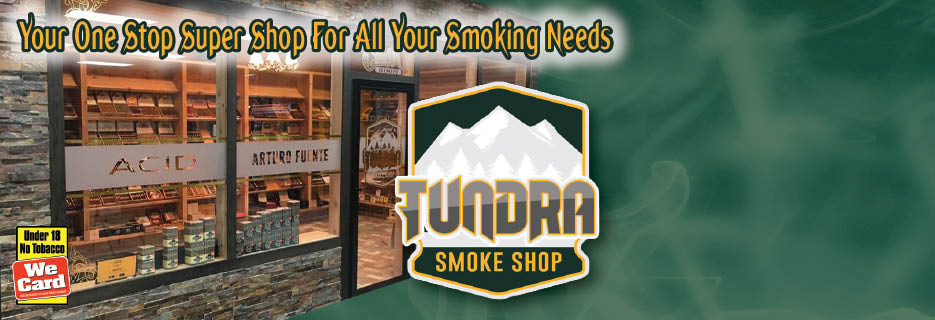 Smoke shop, Cigarettes, E Cigs, Cigar Humidor, Tobacco, Vape flavors, Hookas, Smoking Supplies