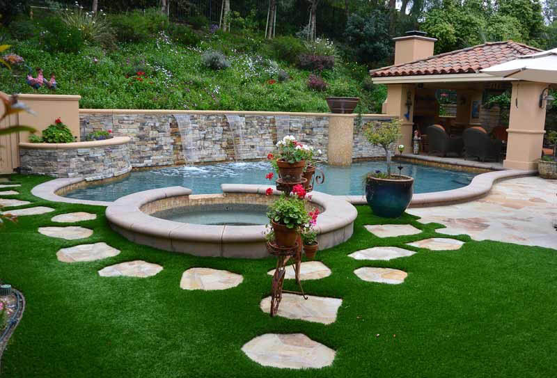 low maintenance grass near me artificial grass coupon near me drought tolerant landscape near me