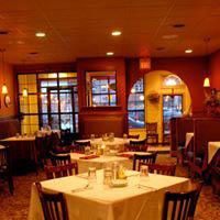 Authentic Italian Food, Pasta, Elmhurst, IL