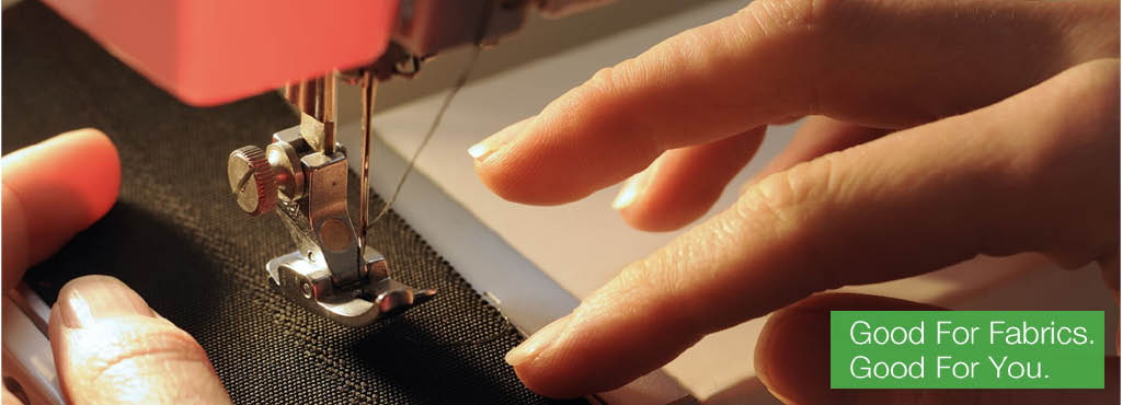 U.S. Cleaners in Kirkland, Washington provides alterations and repairs on men's and women's clothing - dry cleaners in Kirkland, WA - dry cleaning in Kirkland, WA