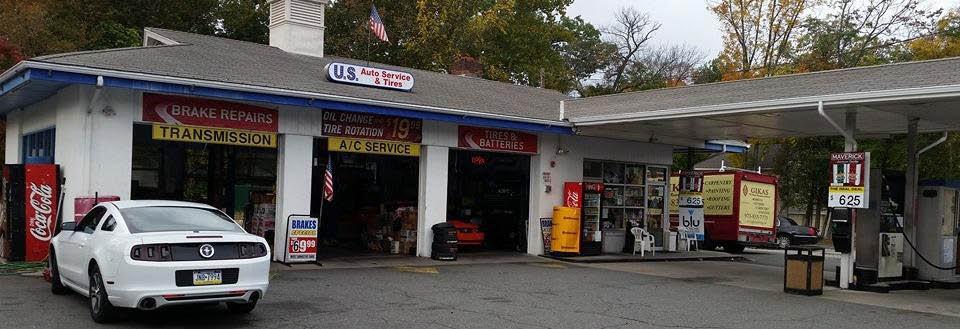 Auto Repairs in Cedar Grove, NJ - 07009 Auto Repairs