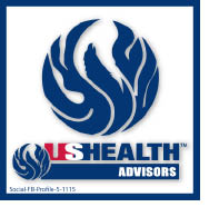 Contact US Health Advisors for affordable health care coverage