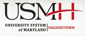 Bingo Games, Fundraiser, Bingo, Entertainment, Games, Fun, Family, Gambling, University Systems of Maryland, Scholarship