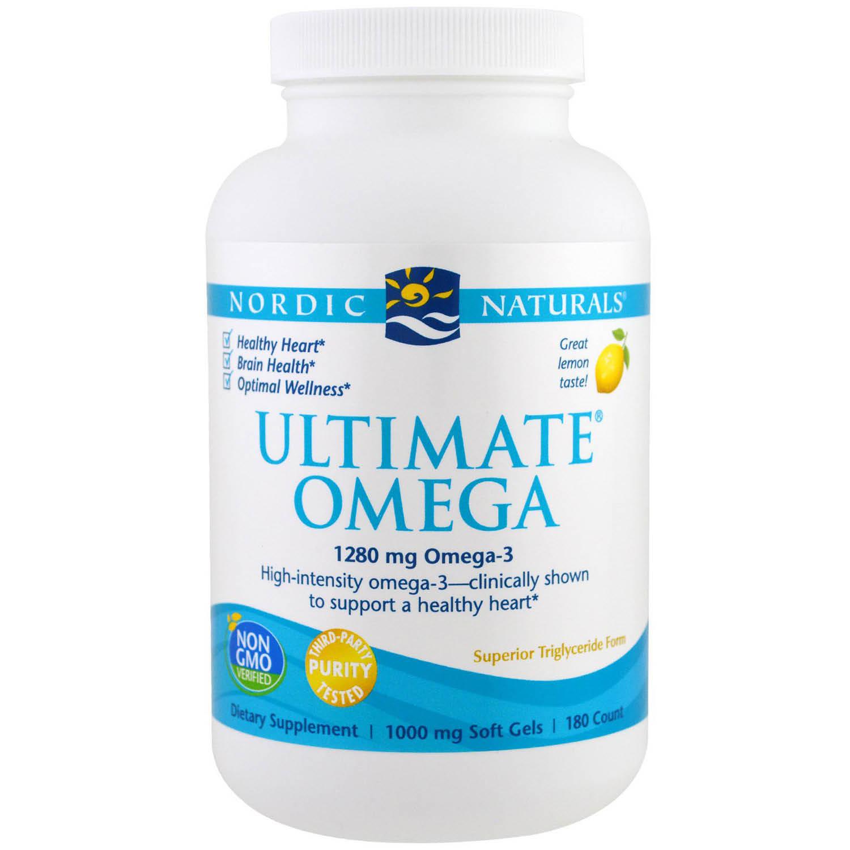 vitamin supplement shop near me vitamins supplements shops near me save on health care save on nutrition
