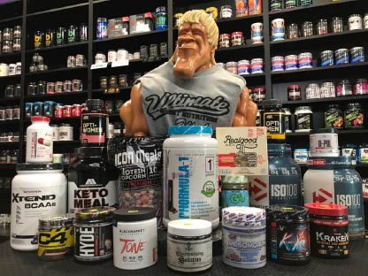 ultimate-sport-nutrition-wylie-fat-burners