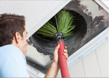ultra-air-dallas-air-duct-cleaning