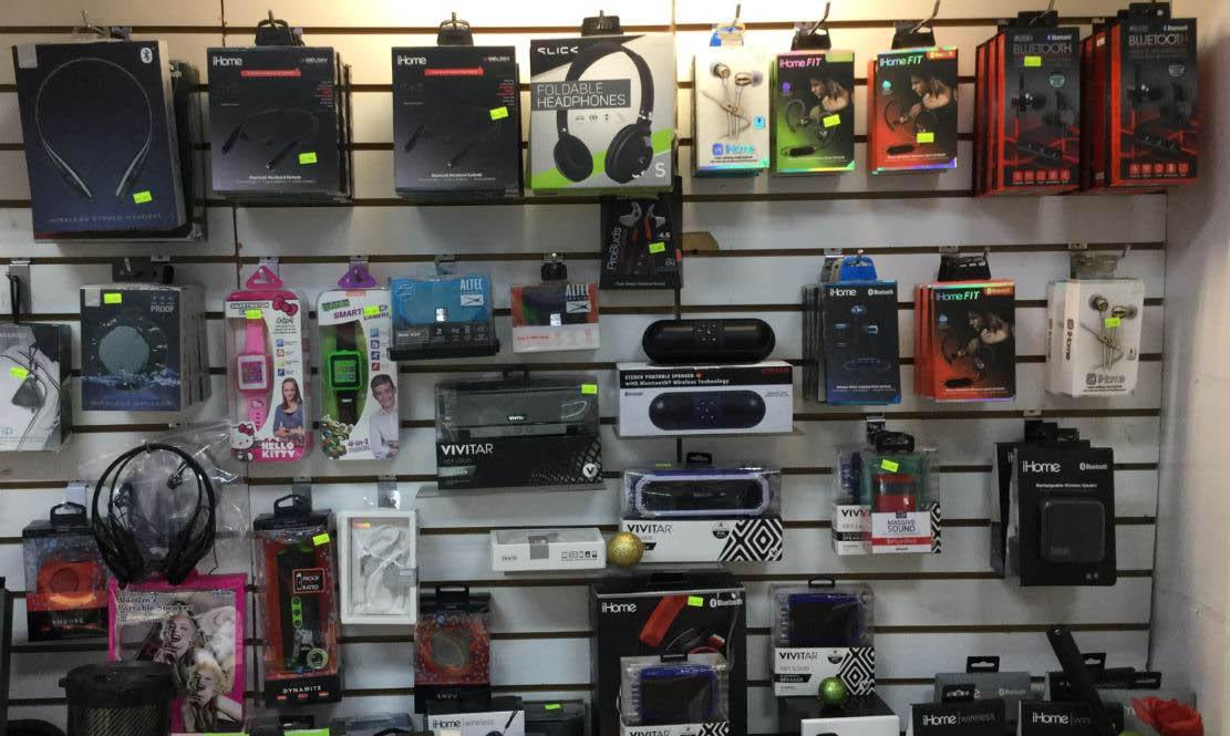 phones, prepaid plans, cell phone accessories