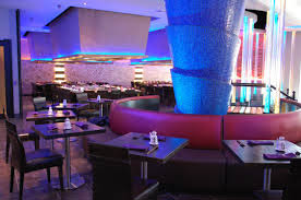 Umi Japanese Steakhouse Sushi & Bar Restaurant coupon