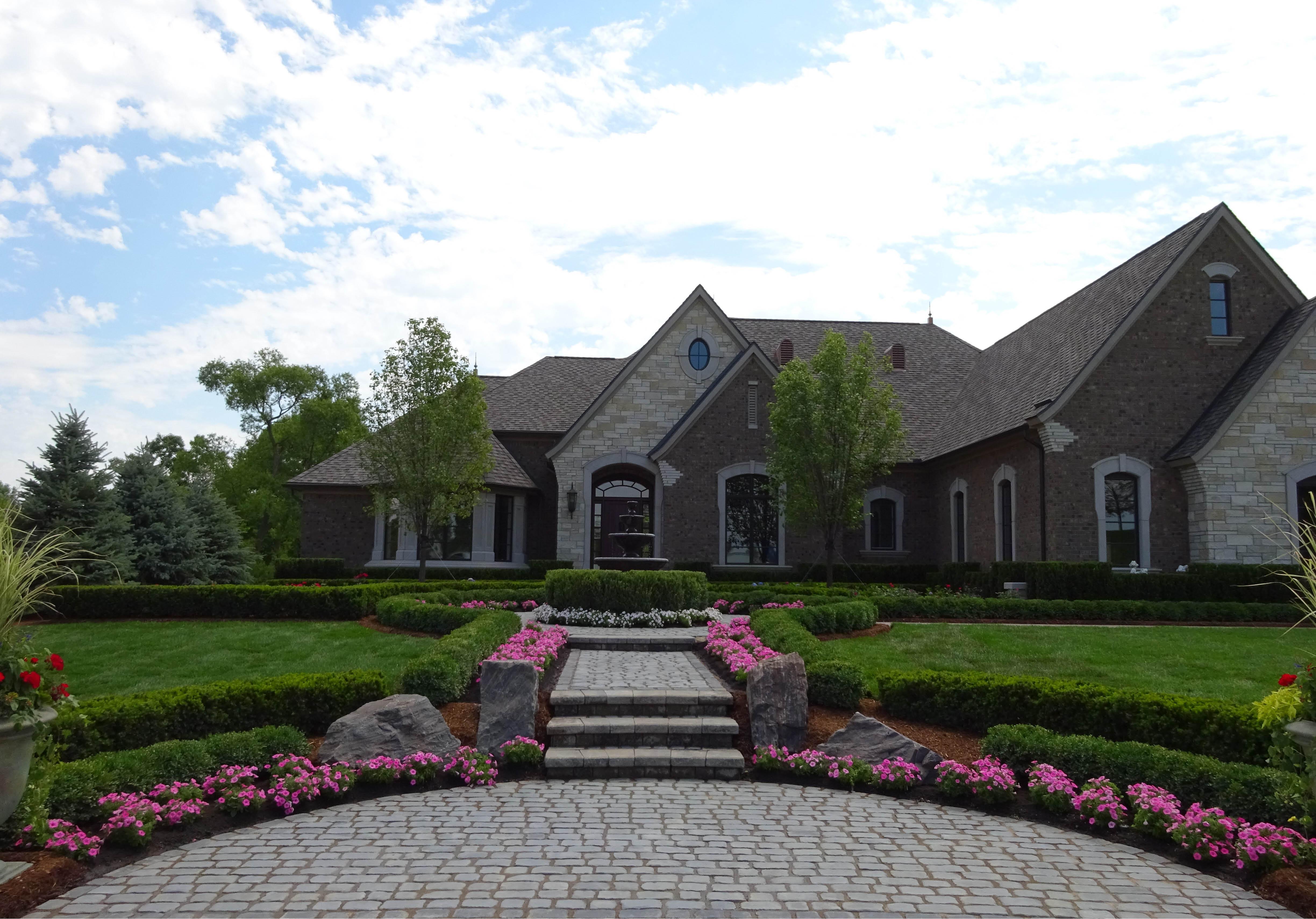 landscape design, landscape services, landscaping, landscaping design, landscape installation, landscaping installation