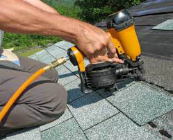New and replacement roofs at a reasonable price in Baltimore, MD