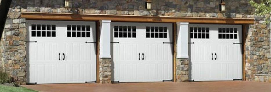 Rollers, Cables, Hinges, Replacement, Sears, garage, doors, garage door, broken, motor, new, lube