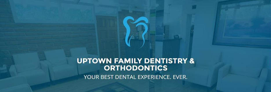 Emergency Dentistry, Pain Free & Sedation Dentistry, Fastbraces Technology, Cosmetic