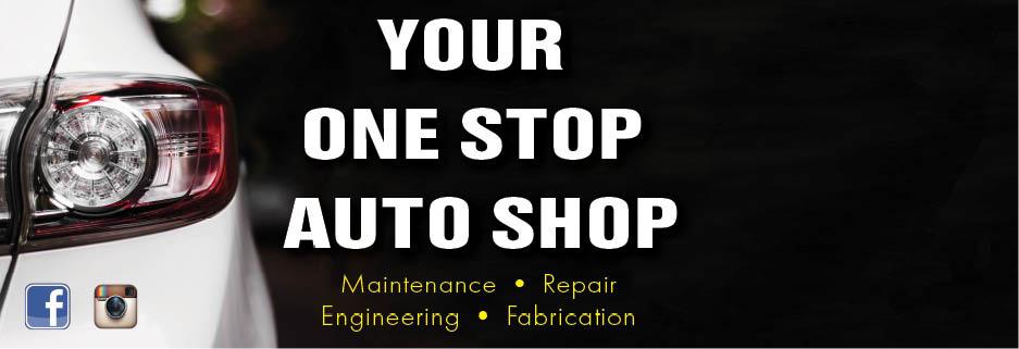 Car, Truck, Maintenance, Repair, Oil, Fabrication