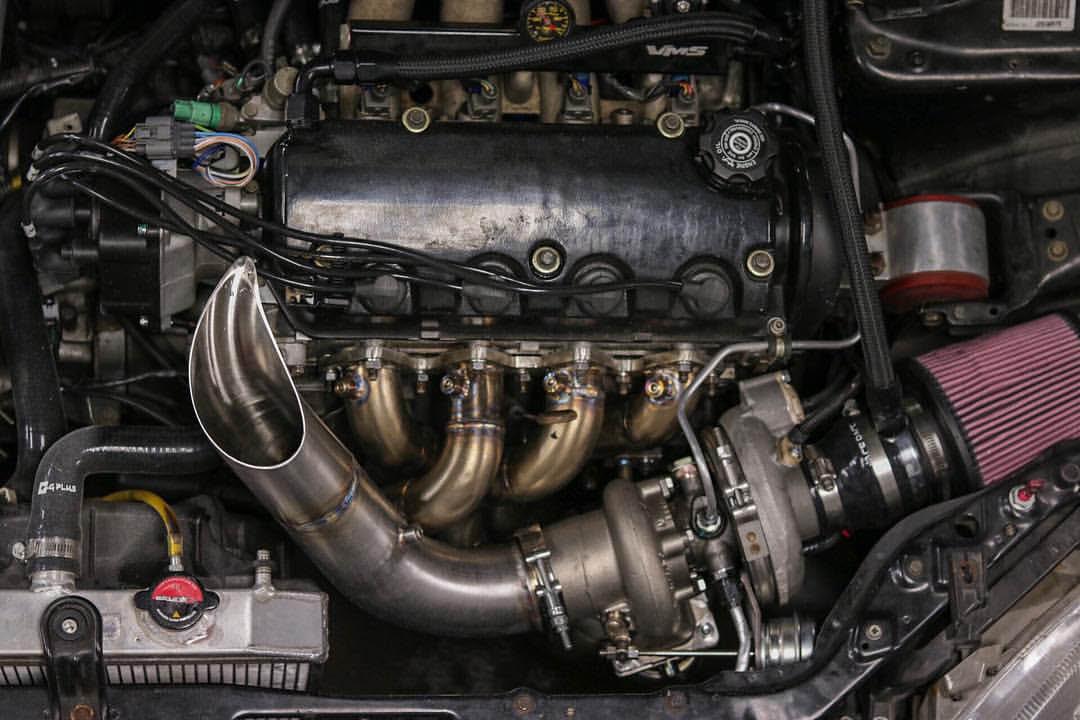 Car, Truck, Maintenance, Repair, Oil, Fabrication, Engine, European, Import, Welding