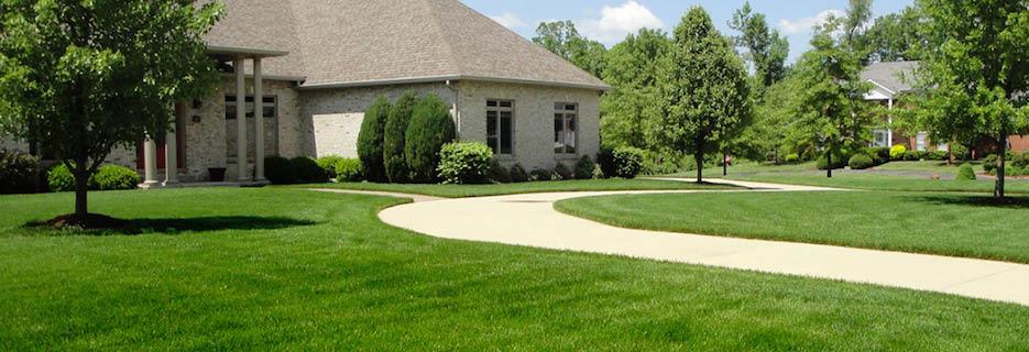 landscaping companies olathe, lawn mowing olathe, tree work olathe, mulch johnson county, landscape