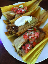 Tamales Tamales near me Mexican food near me Restaurant coupon near me