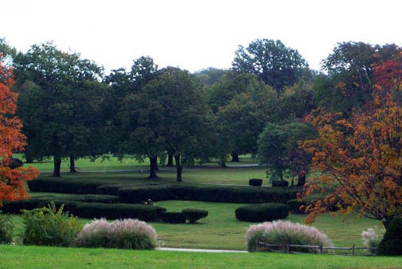 valley forge memorial gardens,memorial,funeral home,cemetery,burial grounds,