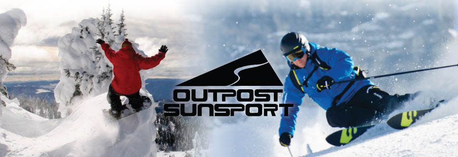 Outpost Sunsport, Fort Collins, Colorado