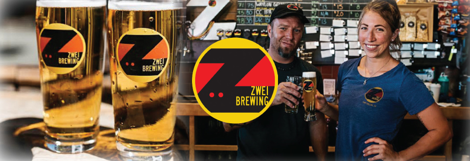 zwei brewing fort collins beer coupons