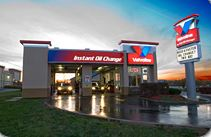 Valvoline Instant Oil Change Plano, Lewisville, Dallas, Saginaw, Fort Worth