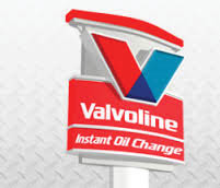 But if it's time for your next oil change service, it's a smart move to visit one of our Valvoline Instant Oil Change stores for a quick and convenient oil change.