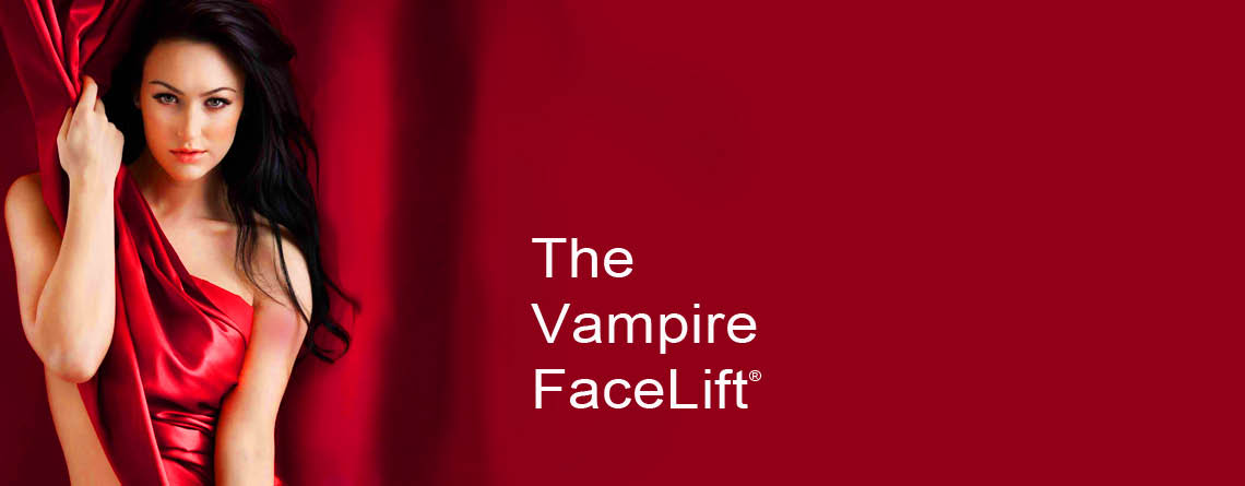 top rated anti aging in Surprise, AZ Anti-aging treatments in Arizona Cheap Vampire Lift in AZ