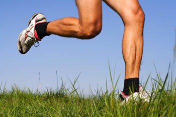 Vein treatment for men - varicose veins - spider veins - Vanishing Veins Northwest - Renton, Washington