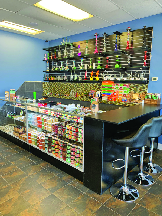 Vape-Dr-Vape-&-Smoke-Shop