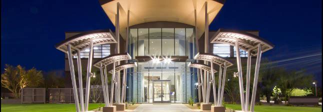 Event venues, Meeting rooms Scottsdale, AZ