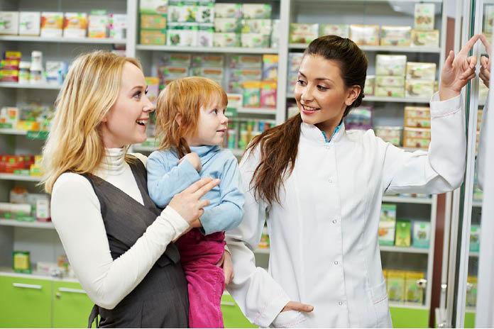 verde-pharmacy-mesquite-tx-compounding-medicine
