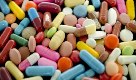verde-pharmacy-mesquite-tx-$4-generics