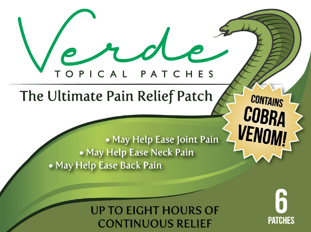 joint pain relief near me neck pain relief near me back pain relief near me