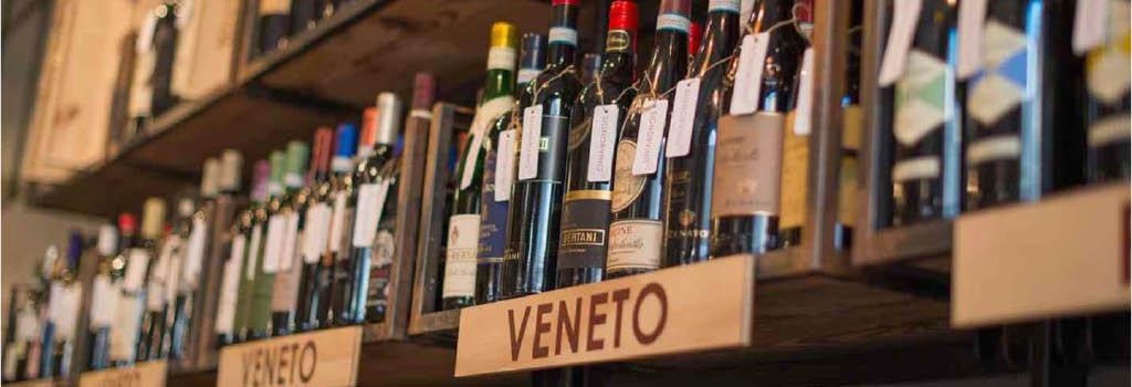 Verona Wine Cellar in Verona NJ